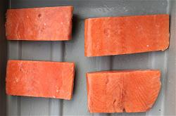coho-salmon-portions-skin-less