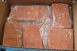usa-chum-salmon-portions-skinless-1