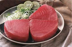 co-tuna-steak-sl